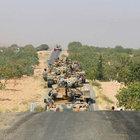 Türkiye, Suriye'ye 'Fırat Kalkanı' harekatıyla 3 önemli sonuç elde etti