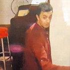 Genelkurmay'a tabancayla giren hain Öksüz'ün okul arkadaşı çıktı