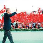 NYT: Kalkışmadan sonra Türkiye birleşti