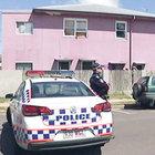 Avustralya'da barmen cinayetinde terör kuşkusu