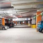 İSPARK'tan Üsküdar'a 216 araçlık yeni otopark