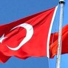 Türkiye-Çin nükleer enerji işbirliği anlaşması Resmi Gazete'de