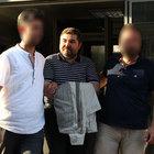 Bank Asya ile Koza İnşaat ortağı Mustafa Aydın Koyuncu tutuklandı