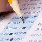 Askeri lise mezunları için üniversiteye giriş sınavı yapılacak
