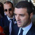 Emir Sarıgül'ün avukatından açıklama