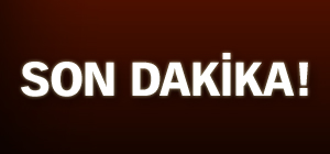 Yarbay Metin Yıldız ile gazeteci Ercan Gün FETÖ üyeliği suçlamasıyla tutuklandı