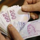 Vakıfbank'tan kredilerde bayram kampanyası