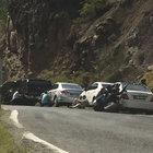 CHP konvoyuna saldırıyla ilgili hükümetten tepkiler