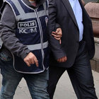 Ünlü işadamları için tutuklama talebi
