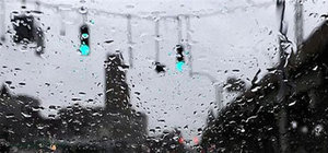 İstanbul hava durumu 25.06.2016