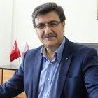 Yeni Yüzyıl Üniversitesi'nin yeni Rektörü Prof. Dr. Yaşar Hacısalihoğlu oldu