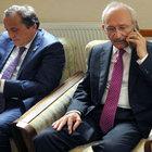 CHP lideri Kılıçdaroğlu Cumhurbaşkanı Erdoğan'la telefonla konuştu