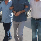 Başbakanlık personeli 9 kişi tutuklandı