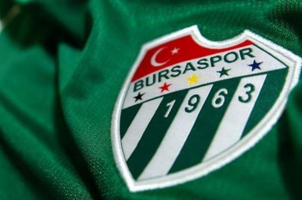 Bursaspor'dan Aziz Yıldırım'a cevap