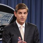 ABD Savunma Bakanlığı: Fırat Kalkanı Operasyonu DAEŞ'e büyük bir darbe vurdu