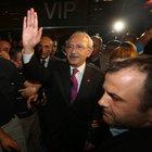 Kemal Kılıçdaroğlu: Keşke o şehit olmasaydı da aynı acıyı ben yaşasaydım, ailem yaşasaydı