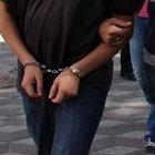 7 Türk vatandaşının Yunanistan'a yasa dışı yollarla girdiği açıklandı