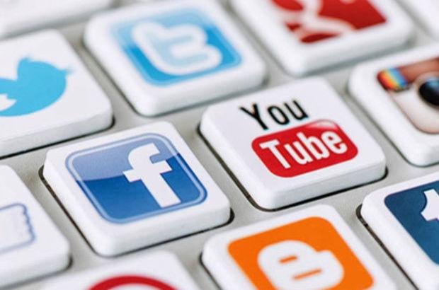 Twitter, Facebook ve Youtube'a erişim sorunu!