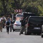 Kılıçdaroğlu'nun konvoyuna saldırıyı 8-10 kişilik PKK grubu mu yaptı?