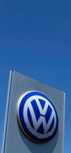 Volkswagen'den ABD bayilerine dev tazminat