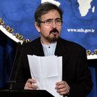 İran'dan Cerablus operasyonuyla ilgili ilk açıklama