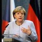 Merkel'in Türklerden 'Sadakat' talebine büyük tepki