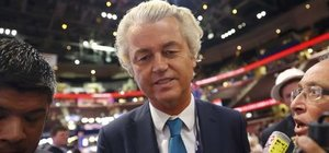 Hollandalı ırkçı liderden İslam karşıtı seçim vaatleri