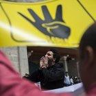Mısır'da darbe karşıtı İsmail, hapishanede öldükten 1 yıl sonra beraat etti