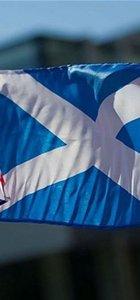 İskoçya ekonomisi alarm veriyor