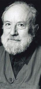 Fransız yazar Michel Butor hayatını kaybetti