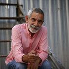 """Turgay Tanülkü: """"Sırf ülkem için, 64 yaşında militan olabilirim"""""""