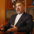 İran'dan Kılıçdaroğlu'na yapılan saldırıya kınama