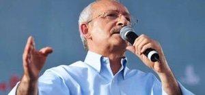 Kemal Kılıçdaroğlu'ndan Cizre'deki alçak saldırıya ilişkin açıklama