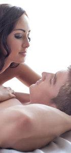 Erkekleri cinsellikten korkutan nedenler nelerdir?