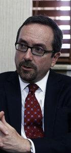 ABD'den Cizre'deki alçak saldırıya tepki