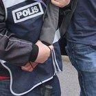 Konya ve Adana'da IŞİD baskını: 40 gözaltı