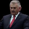 Başbakan Yıldırım: Gazi'nin dediği gibi; ya istiklal, ya ölüm