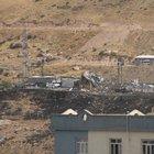 PKK attack martyrs 11 police officers in SE Turkey