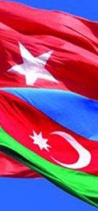 Azerbaycan'dan FETÖ açıklaması