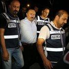 'Askeri casuslukta kumpas' davasında FETÖ elebaşı Fetullah Gülen için tutuklama kararı