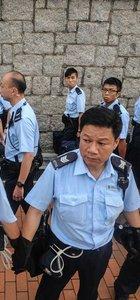 'Çin otelleri 5 Müslüman ülkeden müşteri kabul etmiyor' iddiası!