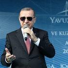"""""""31 Ağustos gecesine kadar Yavuz Sultan Selim Köprüsü'nden geçişler ücretsiz"""""""
