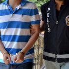 FETÖ operasyonu kapsamında tutuklanan, gözaltına alınan ve görevden uzaklaştırılanlar 26.08.2016