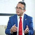 CHP Genel Başkan Yardımcısı Bülent Tezcan: Hedef Kılıçdaroğlu'nu imha etmekti