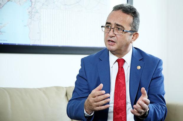 """""""Hedef Kılıçdaroğlu'nu imha etmekti"""""""
