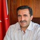 AK Parti'den ihraç edilen Ilgın İlçe Belediye Başkanı Halil İbrahim Oral gözaltına alındı
