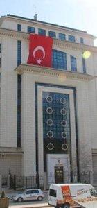 AK Parti'de istifayı kabul etmeyenler ihraç ediliyor