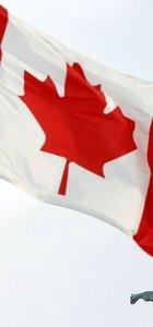 Kanada'da 3 IŞİD üyesine hapis cezası
