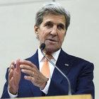 Kerry: Bağımsız Kürt girişimini desteklemiyoruz