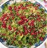 D���k kalorisi ve lezzeti ile tad� damaklarda b�rakan Ispanak salatas� formunuzu korumaya yard�mc� oluyor